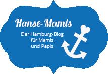 hanse-mamis.de